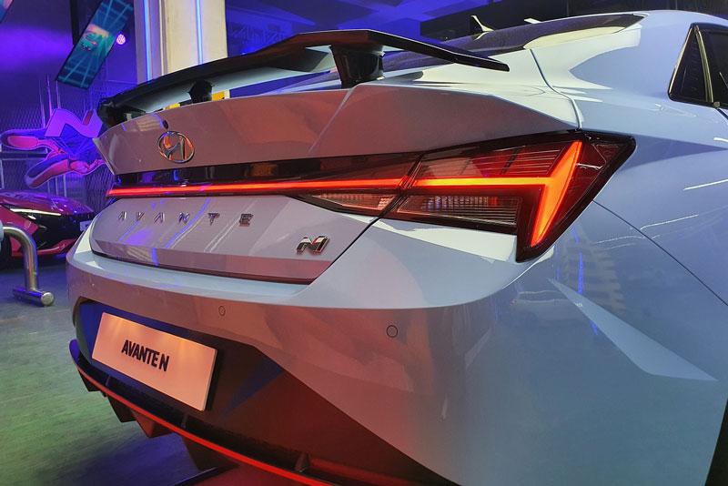 Audi RS3 2022 trình làng: Công suất 401 mã lực, giá hơn 1,6 tỷ đồng - ảnh 22