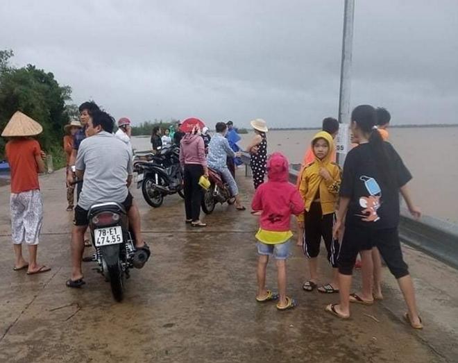 """Phú Yên: """"Điểm nóng"""" Covid-19 dịch chuyển từ thành phố về huyện ngoại ô - ảnh 3"""