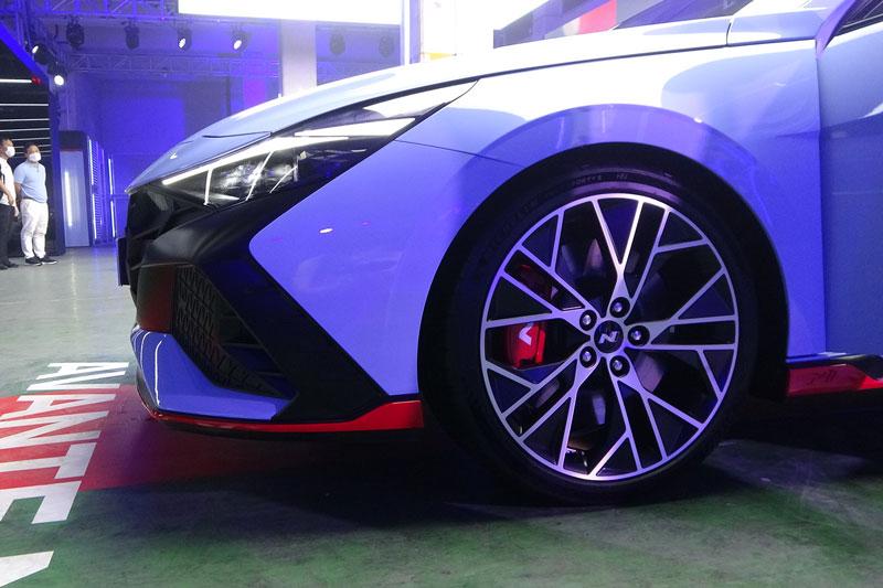 Audi RS3 2022 trình làng: Công suất 401 mã lực, giá hơn 1,6 tỷ đồng - ảnh 20