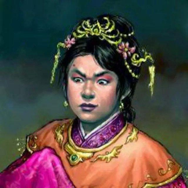 Vụ đầu độc ''hoàng đế đần'' và hoàng hậu lẳng lơ bậc nhất Trung Quốc: Âm mưu hạ sát bằng chất cấm và vàng! - ảnh 3
