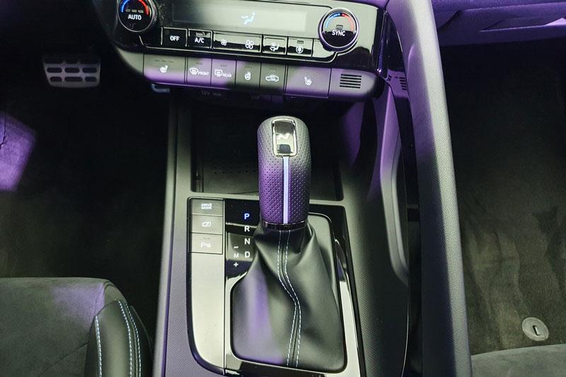 Audi RS3 2022 trình làng: Công suất 401 mã lực, giá hơn 1,6 tỷ đồng - ảnh 28