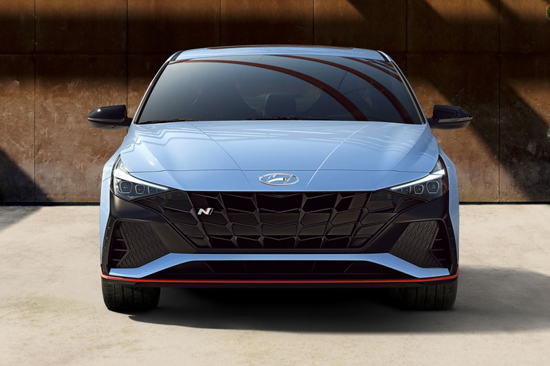 Audi RS3 2022 trình làng: Công suất 401 mã lực, giá hơn 1,6 tỷ đồng - ảnh 16