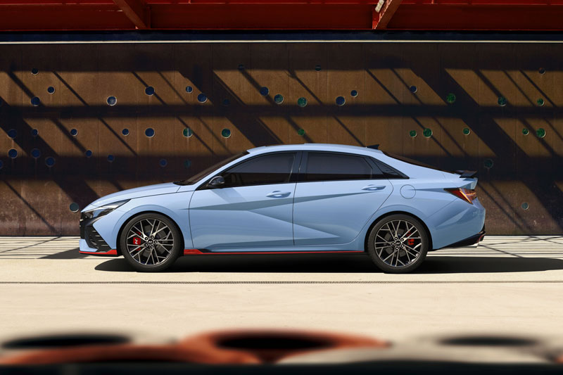 Audi RS3 2022 trình làng: Công suất 401 mã lực, giá hơn 1,6 tỷ đồng - ảnh 15