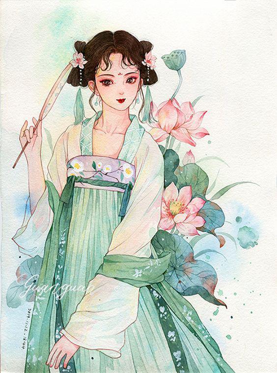 Từ Rằm tháng 6 Âm lịch, quý cô sinh tháng này vươn mình ngoạn mục, tình tiền dư dả - ảnh 3