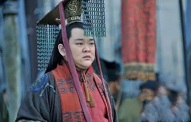 Vụ đầu độc ''hoàng đế đần'' và hoàng hậu lẳng lơ bậc nhất Trung Quốc: Âm mưu hạ sát bằng chất cấm và vàng! - ảnh 2