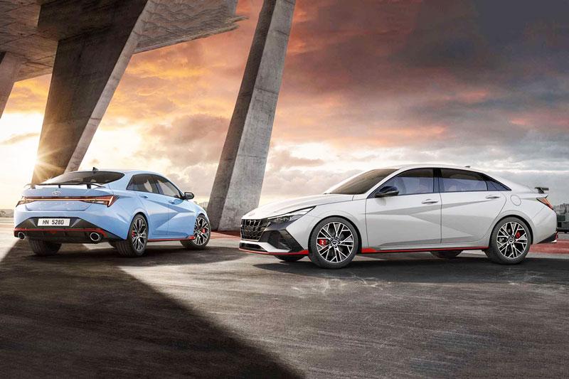 Audi RS3 2022 trình làng: Công suất 401 mã lực, giá hơn 1,6 tỷ đồng - ảnh 9