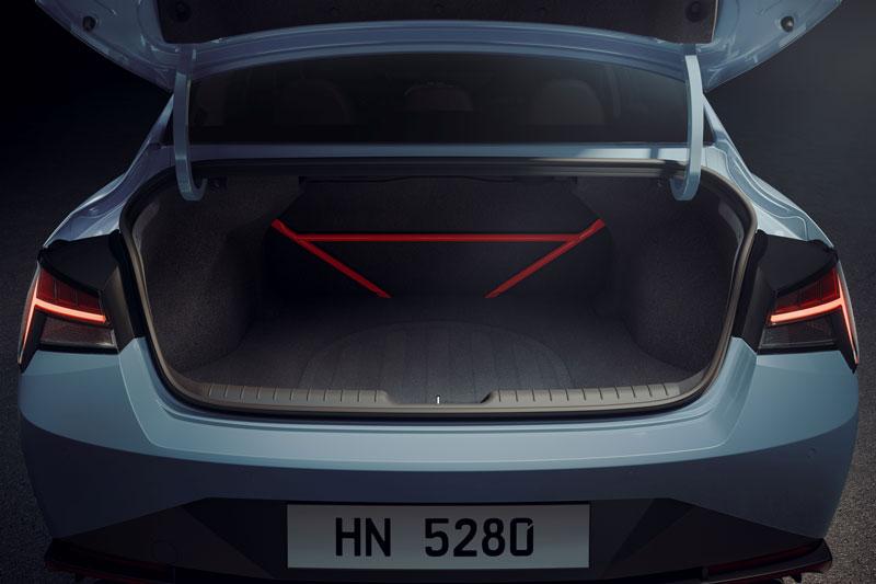 Audi RS3 2022 trình làng: Công suất 401 mã lực, giá hơn 1,6 tỷ đồng - ảnh 23