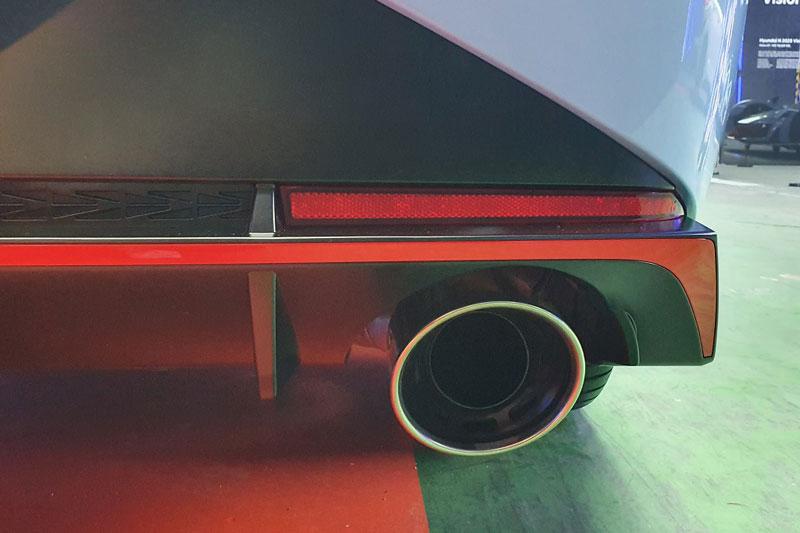 Audi RS3 2022 trình làng: Công suất 401 mã lực, giá hơn 1,6 tỷ đồng - ảnh 24