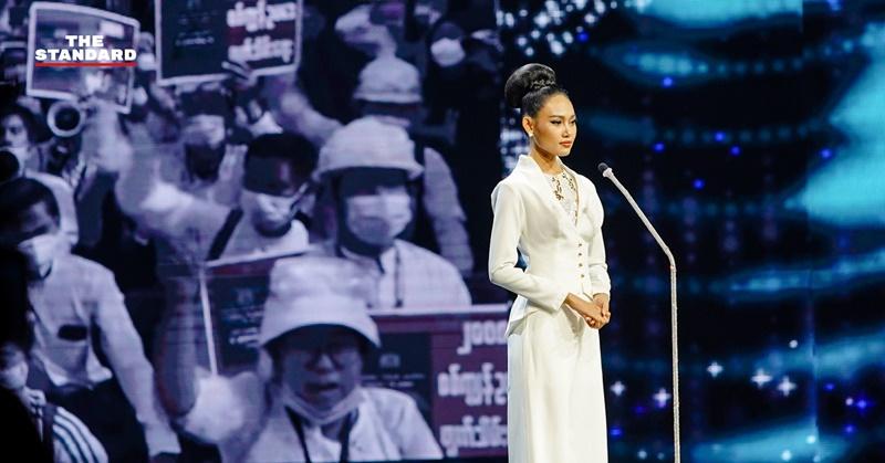 Cuộc chiến của những chiến binh đeo vương miện tại Myanmar - ảnh 5