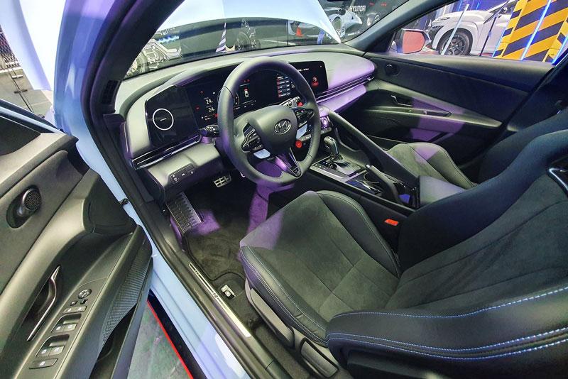 Audi RS3 2022 trình làng: Công suất 401 mã lực, giá hơn 1,6 tỷ đồng - ảnh 25