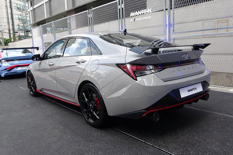 Audi RS3 2022 trình làng: Công suất 401 mã lực, giá hơn 1,6 tỷ đồng - ảnh 12