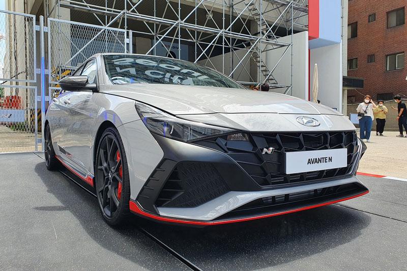 Audi RS3 2022 trình làng: Công suất 401 mã lực, giá hơn 1,6 tỷ đồng - ảnh 10