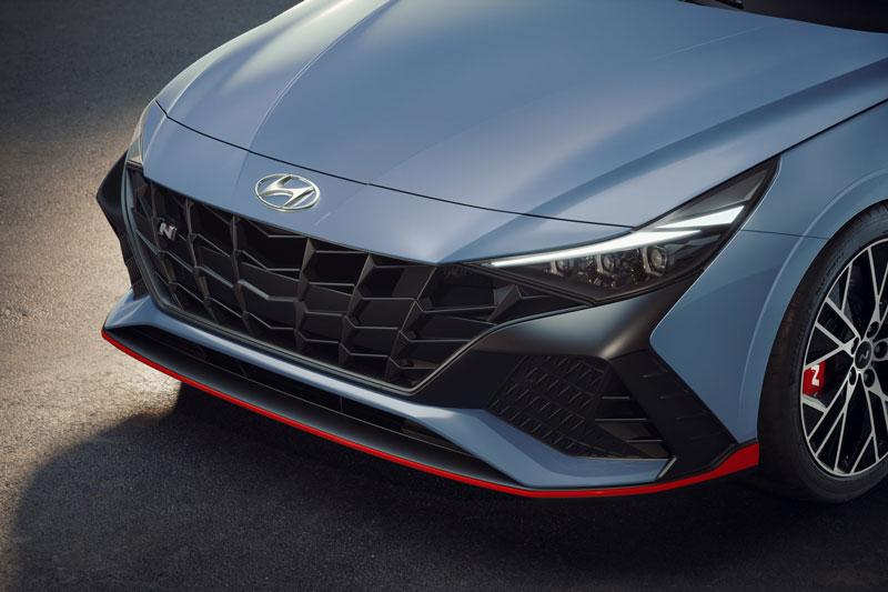 Audi RS3 2022 trình làng: Công suất 401 mã lực, giá hơn 1,6 tỷ đồng - ảnh 18