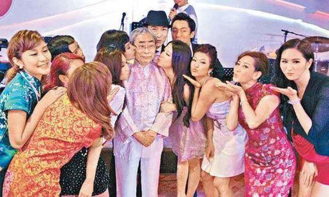 Giằng co vụ đại gia kiện đòi bà Phương Hằng 'bồi thường danh dự' 1.000 tỷ đồng - ảnh 3