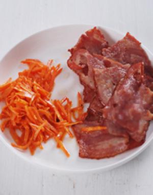 Bánh khoai tây chiên thơm phức cho bữa sáng - ảnh 5