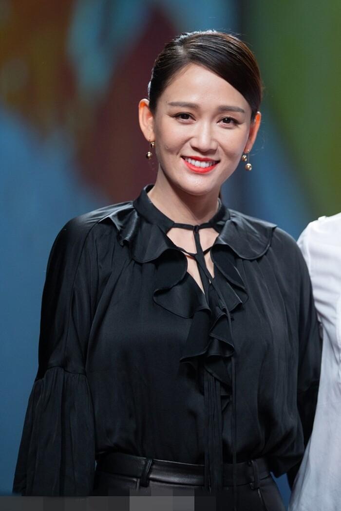Sao Hàn - Trung - Việt tuổi tứ tuần: Song Hye Kyo, Lâm Tâm Như, Kim Tae Hee vẫn thua xa sao Việt này - ảnh 8