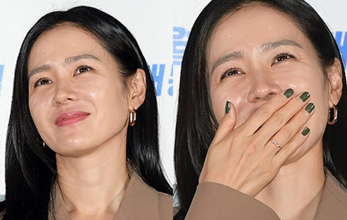 Sao Hàn - Trung - Việt tuổi tứ tuần: Song Hye Kyo, Lâm Tâm Như, Kim Tae Hee vẫn thua xa sao Việt này - ảnh 4