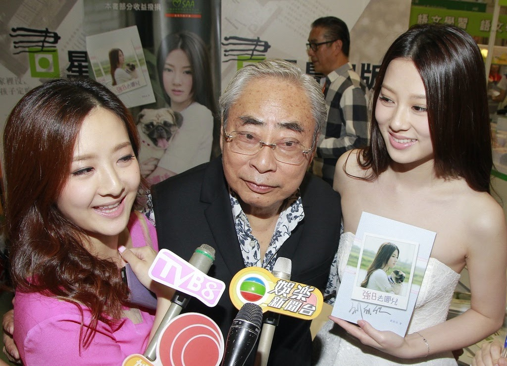 Giằng co vụ đại gia kiện đòi bà Phương Hằng 'bồi thường danh dự' 1.000 tỷ đồng - ảnh 4