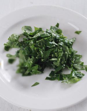Bánh khoai tây chiên thơm phức cho bữa sáng - ảnh 7