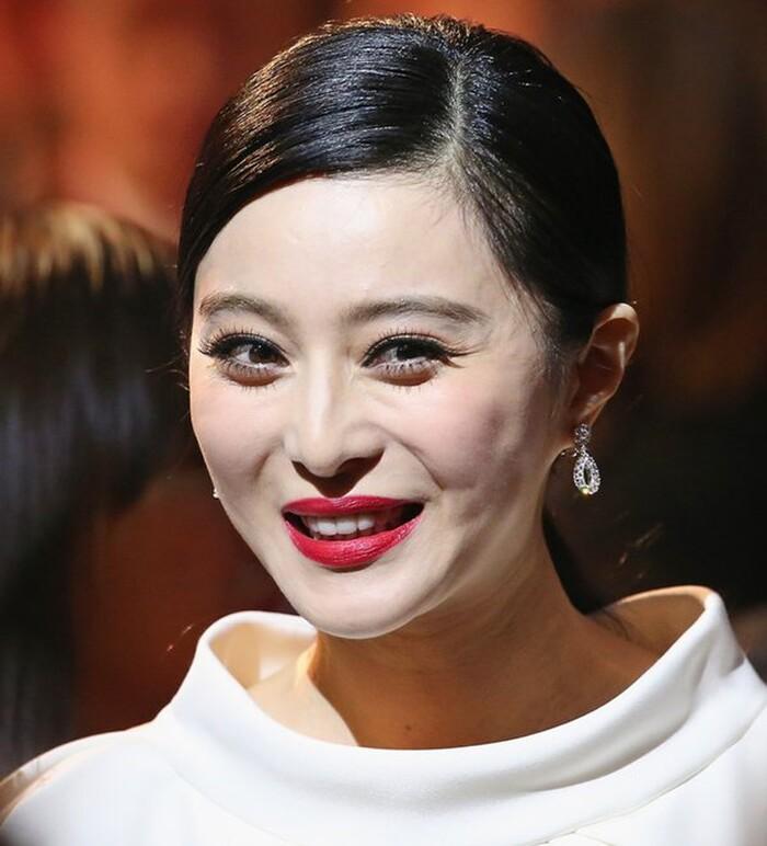 Sao Hàn - Trung - Việt tuổi tứ tuần: Song Hye Kyo, Lâm Tâm Như, Kim Tae Hee vẫn thua xa sao Việt này - ảnh 6
