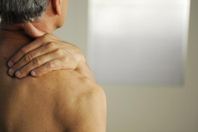 Đau nhức xương khớp về đêm: Cảnh giác với bệnh ung thư nguy hiểm - ảnh 2