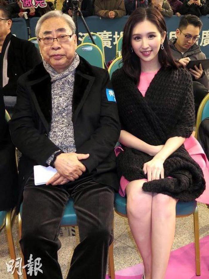 Giằng co vụ đại gia kiện đòi bà Phương Hằng 'bồi thường danh dự' 1.000 tỷ đồng - ảnh 5