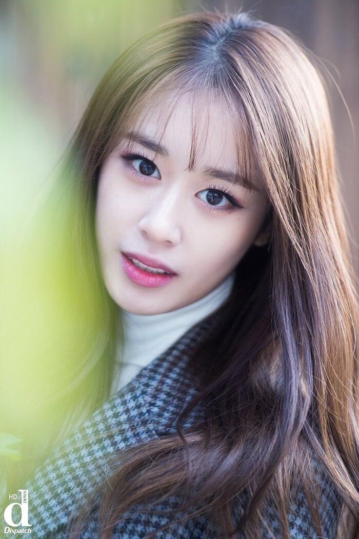 Động thái mới của Jiyeon (T-ARA) làm rộ nghi vấn ''chị em cùng nhóm'' bất hòa, đường ai nấy đi? - ảnh 4
