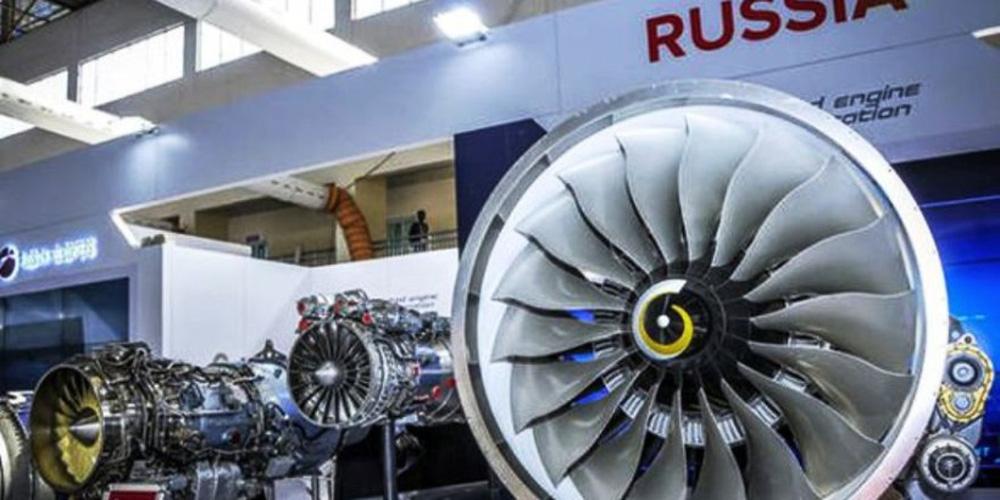 Đột phá ngay trong dòng máy bay phục vụ ông Putin, Nga hết thời ''lép vế'' trước phương Tây - ảnh 4