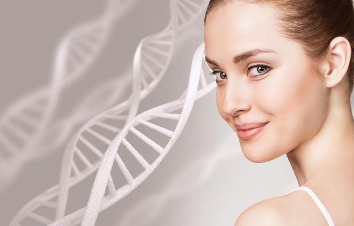 Mới dùng retinol: 3 NÊN – 2 KHÔNG mà bạn cần khắc cốt ghi tâm để da tránh bị kích ứng - ảnh 11