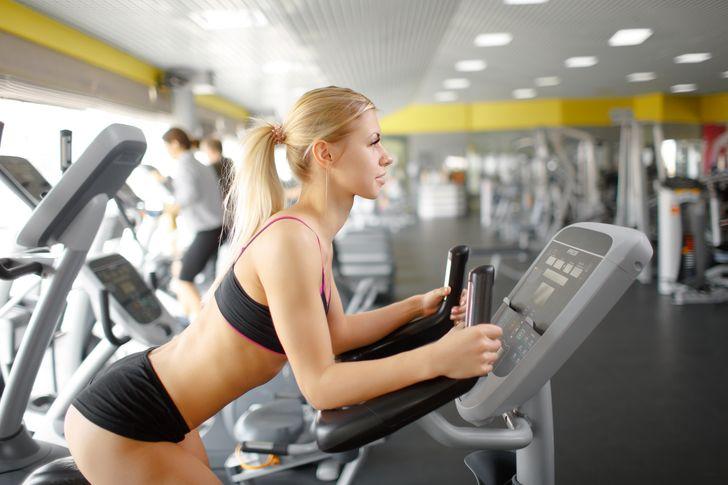 Bí quyết loại bỏ mỡ thừa, giảm cân hiệu quả để có vóc dáng đẹp - ảnh 6