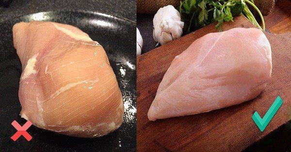Đừng luộc nữa, thịt gà đem xào với rau này đảm bảo ăn bao nhiêu cũng hết - ảnh 2