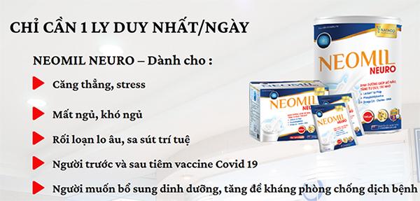 Bí quyết dinh dưỡng cho người trước và sau tiêm vaccine Covid-19 - ảnh 3