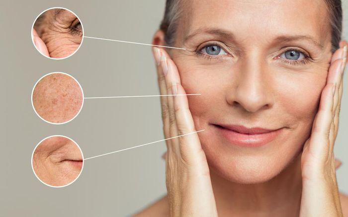 Mới dùng retinol: 3 NÊN – 2 KHÔNG mà bạn cần khắc cốt ghi tâm để da tránh bị kích ứng - ảnh 13