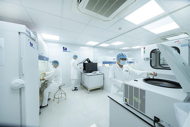 """""""Cân đo"""" dịch vụ xét nghiệm COVID-19 tại TPHCM - Sức khỏe"""