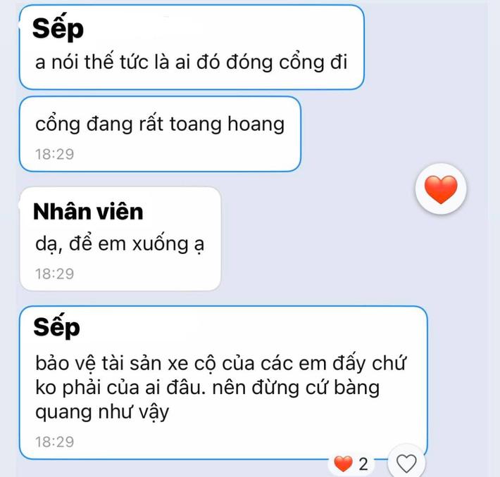 Có 1 từ tiếng Việt rất nhiều người viết sai: Sửa ngay trước khi rơi vào cảnh quê 1 cục - ảnh 1