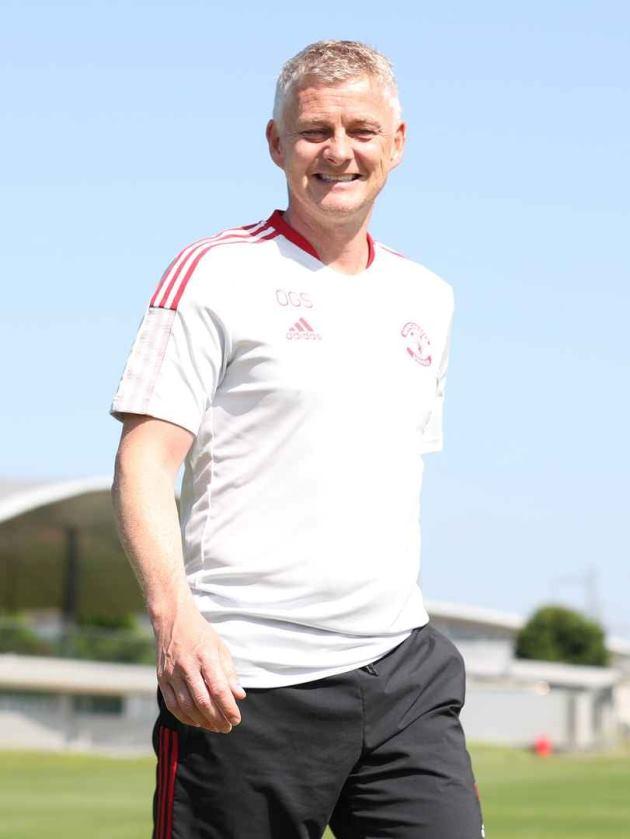 Trở lại Man Utd, Jesse Lingard được Michael Carrick chỉ bảo tận tình - ảnh 2