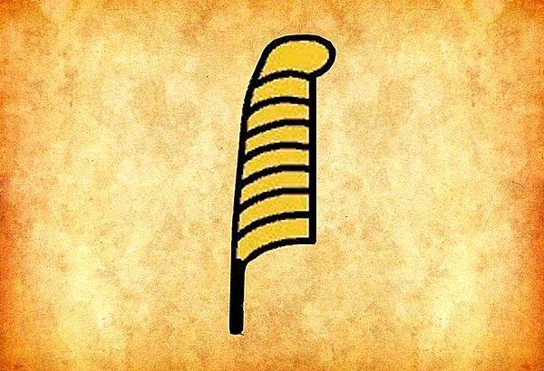 Chọn 1 biểu tượng, bạn sẽ biết điều nhàm chán nào cần thay đổi - ảnh 2