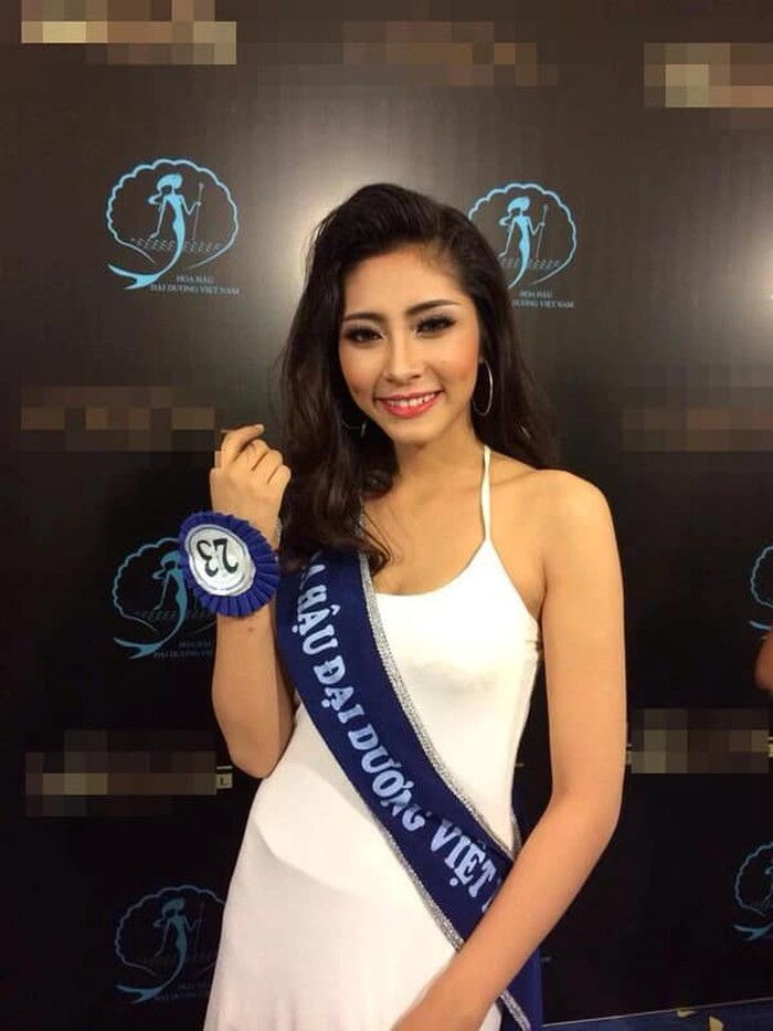Hoa hậu Đại dương Đặng Thu Thảo bất ngờ thừa nhận đã phẫu thuật thẩm mỹ bộ phận này sau khi đăng quang - ảnh 7