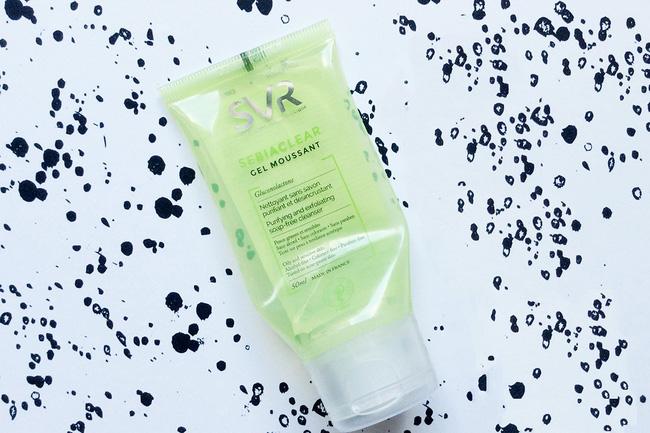 7 loại sữa rửa mặt được chấm điểm 10: Hợp da dầu mụn và đang nhạy cảm - ảnh 3