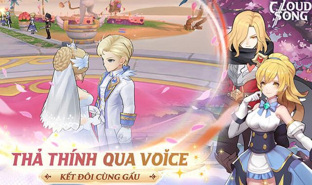 Cloud Song VNG mở đăng ký sớm với tổng giá trị giải thưởng lên đến 1 tỷ đồng - ảnh 7