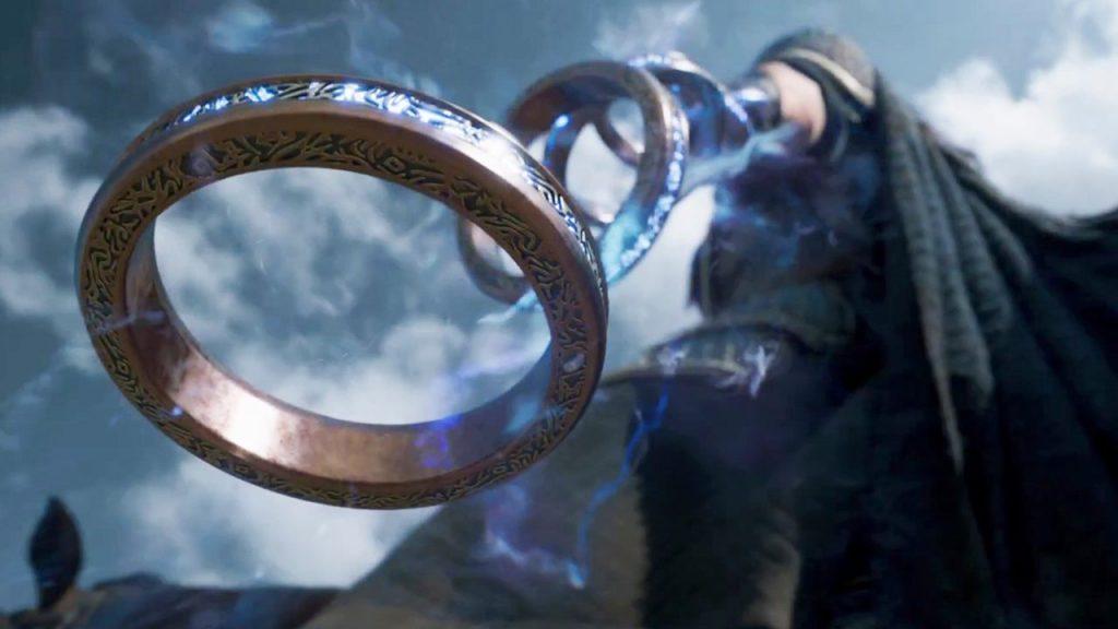 """Nam diễn viên đóng vai siêu anh hùng võ thuật Shang-Chi hóa ra cũng là """"fan cứng"""" của Liên Minh Huyền Thoại - ảnh 11"""