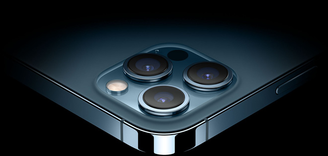 iPhone 7 giành chiến thắng cuộc thi nhiếp ảnh di động - ảnh 25