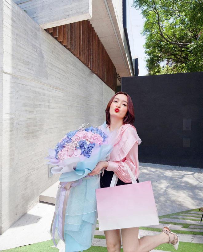 Yeri và Kaity Nguyễn: Vai rộng nhưng chẳng ngán đồ hai dây, còn có cả tá cách mặc đẹp cải thiện điểm này - ảnh 7