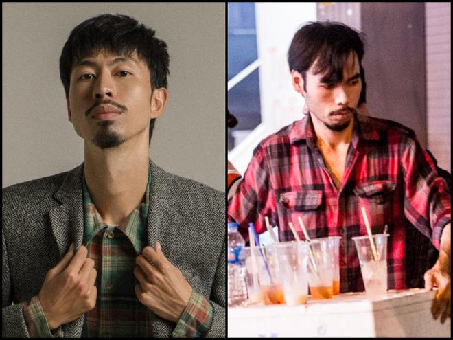 """Giữa cơn sốt """"ai là rapper số 1 Việt Nam"""" bỗng dưng netizen lại gọi tên anh trai bán trà dâu Đông Du, ủa gì vậy? - ảnh 5"""