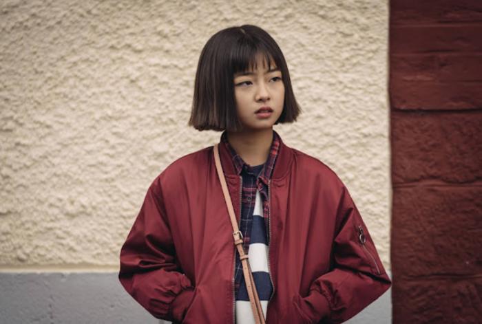 Cứ ngỡ chị đại Kim Min Jung nhưng đây mới là ''nóc nhà'' khiến Ji Sung sợ xanh mặt trong ''The Devil Judge'' - ảnh 12