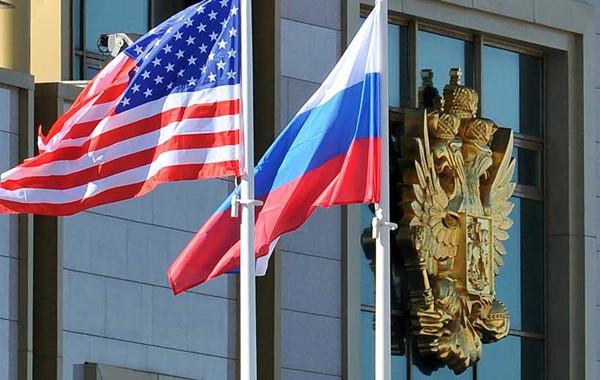 [ẢNH] Ba sai lầm của Mỹ khiến ông Putin liên tục giành chiến thắng - ảnh 8