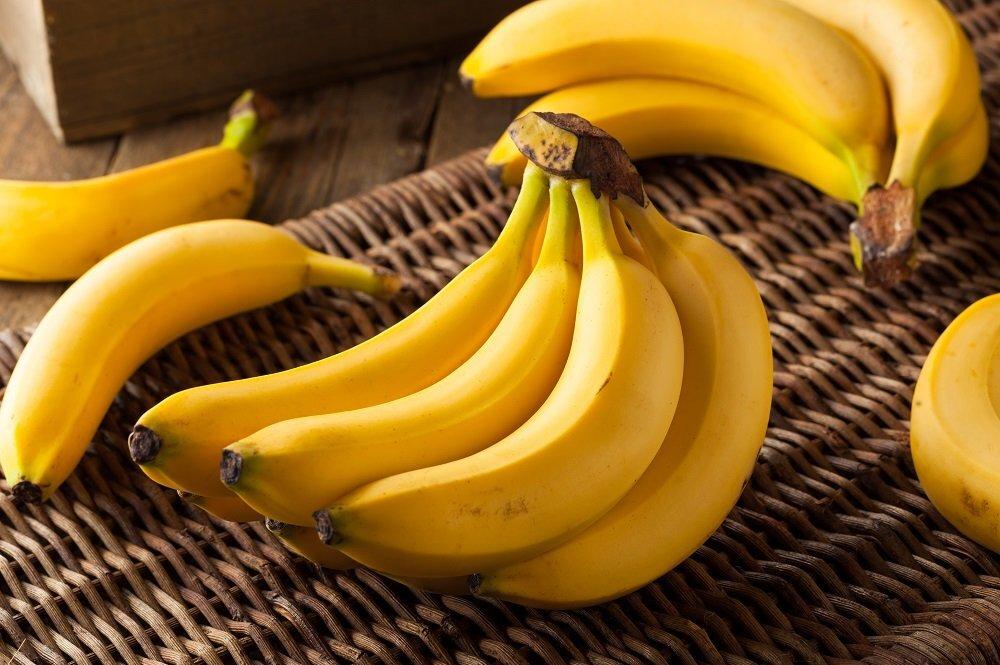 8 thực phẩm nên ăn vào bữa tối để giảm cân - ảnh 7