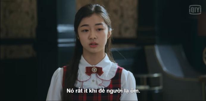 Cứ ngỡ chị đại Kim Min Jung nhưng đây mới là ''nóc nhà'' khiến Ji Sung sợ xanh mặt trong ''The Devil Judge'' - ảnh 7