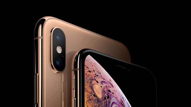 iPhone 7 giành chiến thắng cuộc thi nhiếp ảnh di động - ảnh 19