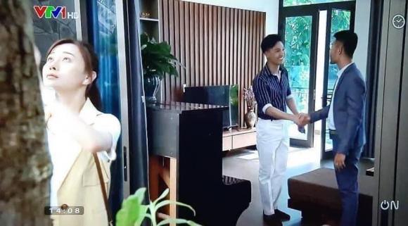 Lộ tình tiết Long có vợ, vô tình gặp lại Nam ở phần 2 của ''Hương vị tình thân'' khiến khán giả bức xúc - ảnh 5